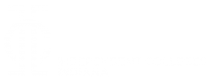 Independent Colleges of Indiana