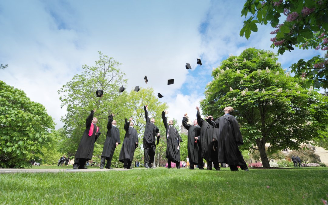 New Indiana Private College Initiative Provides Most Comprehensive Alumni Salary and Employment Data