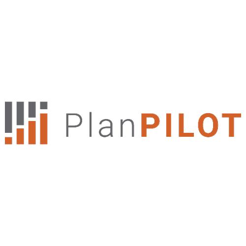 PlanPilot