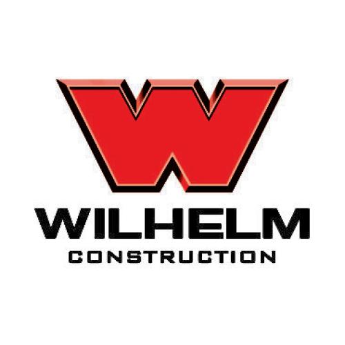 F.A. Wilhelm Construction Company