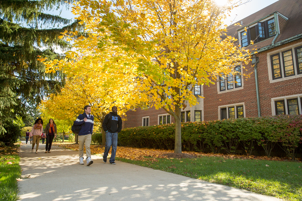 the 6 step perfect college schedule independent colleges of indiana