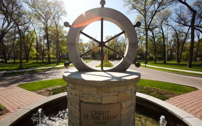 Bethel University to Become Bethel University