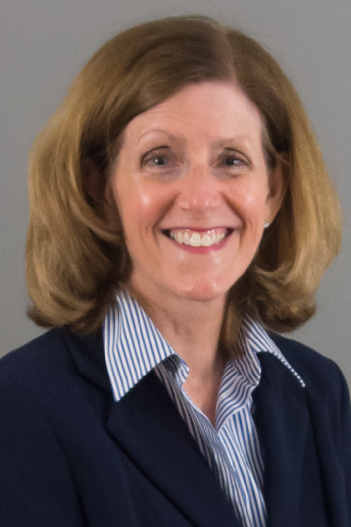 Jane Magnus-Stinson will be inducted into The Indiana Academy on October 15, 2018.