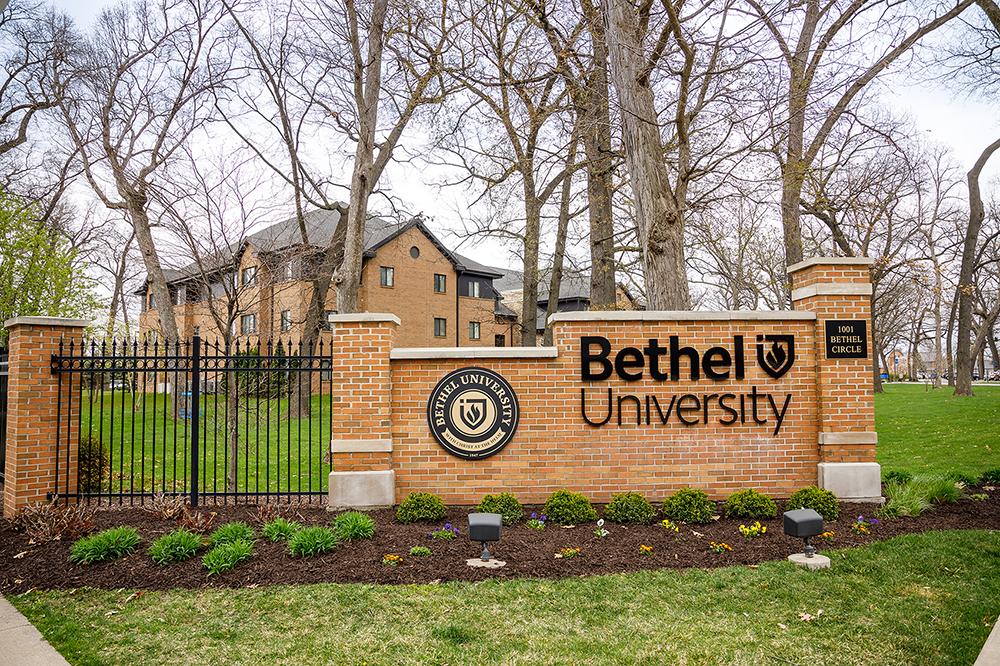 Bethel College Begins Operating as Bethel University