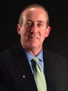 Ron Dempsey Oakland City University President