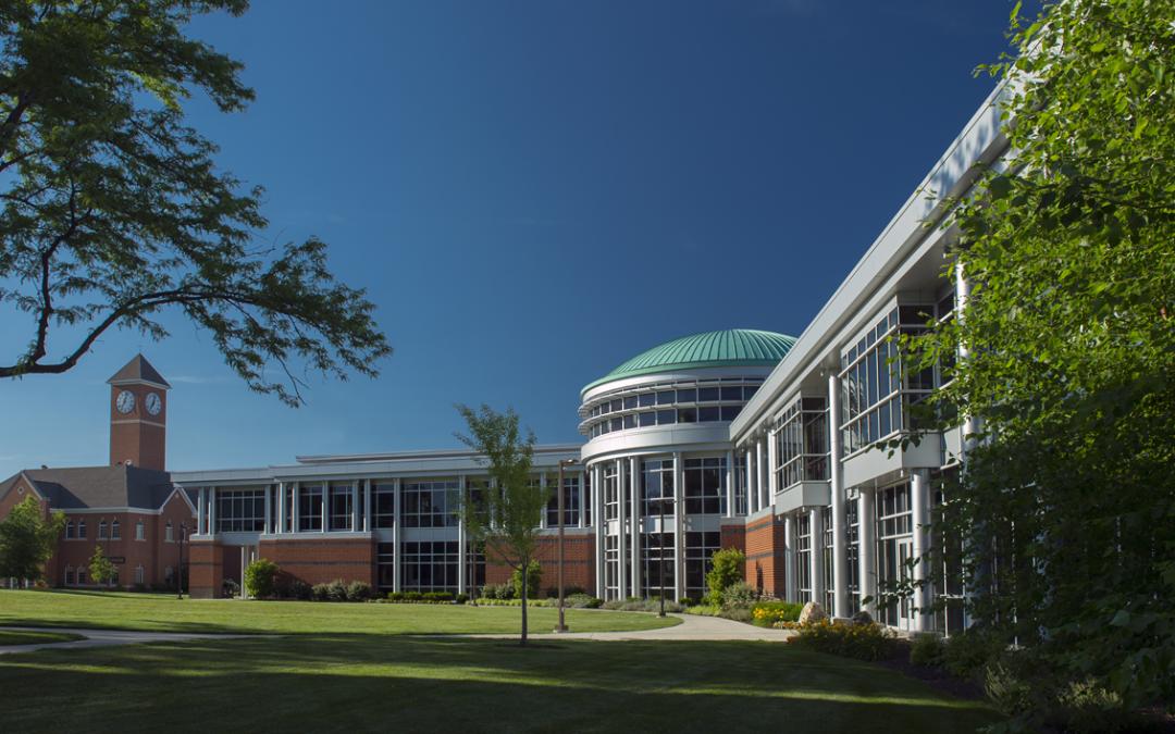 Indiana Tech Ph.D. in Global Leadership Program Marks 10th Anniversary