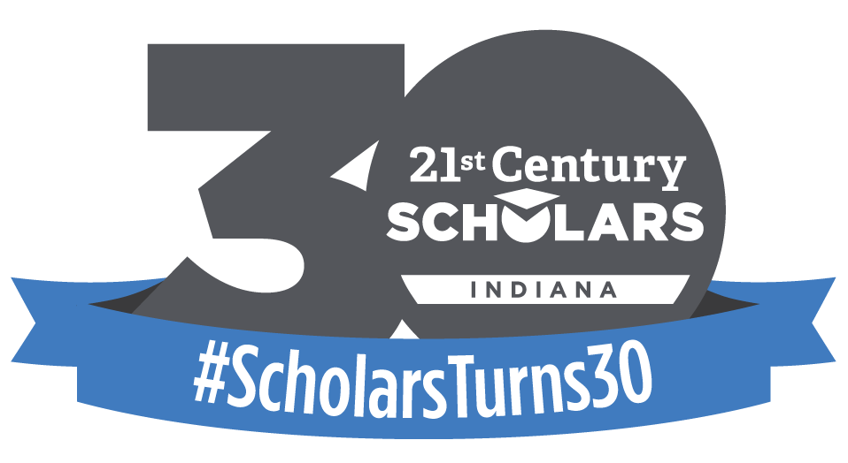 Indiana Celebrates 30 Years of the 21st Century Scholars Program