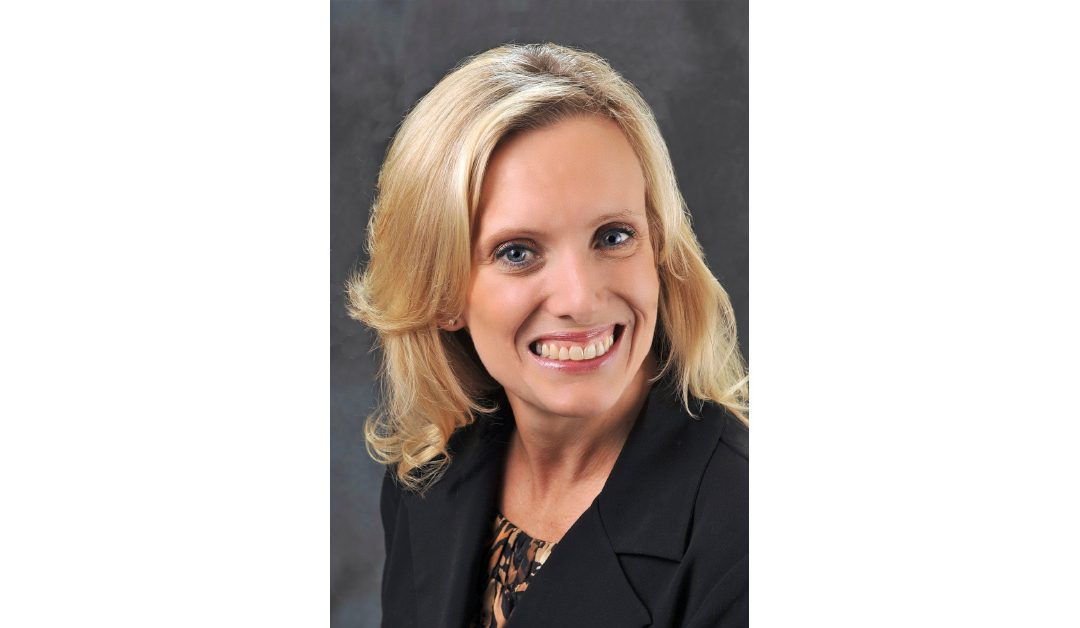 ICI Welcomes Jodie Ferise as Vice President & General Counsel