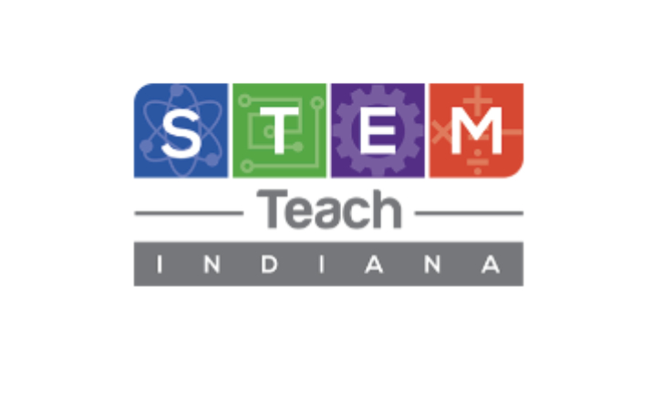 ICHE awards $2.4 million to ICI and CELL for STEM teacher courses